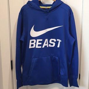 Nike Beast Sweatshirt